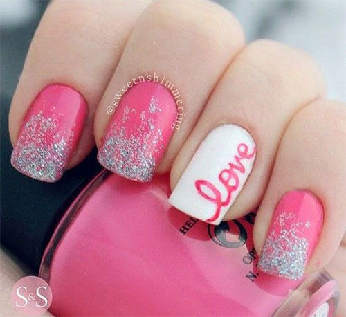 25-Best-Valentines-Day-Nail-Art-Designs-Ideas-Vday-Nails-11