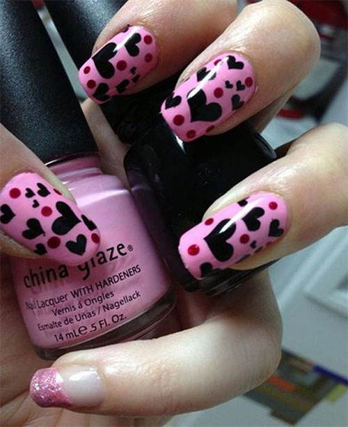 25-Best-Valentines-Day-Nail-Art-Designs-Ideas-Vday-Nails-14