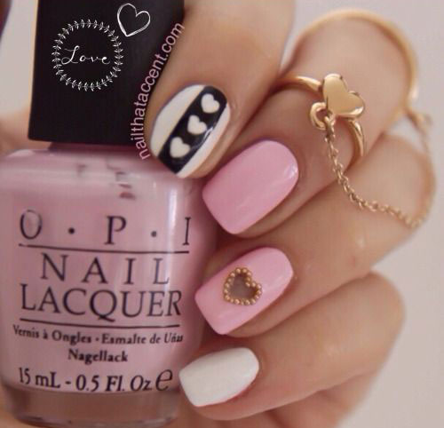 25-Best-Valentines-Day-Nail-Art-Designs-Ideas-Vday-Nails-15