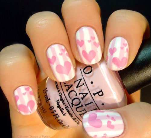 25-Best-Valentines-Day-Nail-Art-Designs-Ideas-Vday-Nails-16