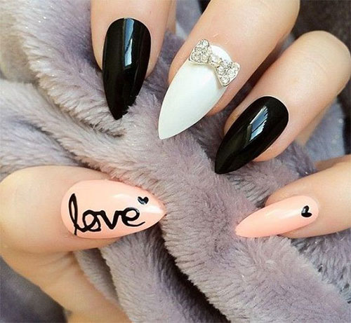 25-Best-Valentines-Day-Nail-Art-Designs-Ideas-Vday-Nails-18