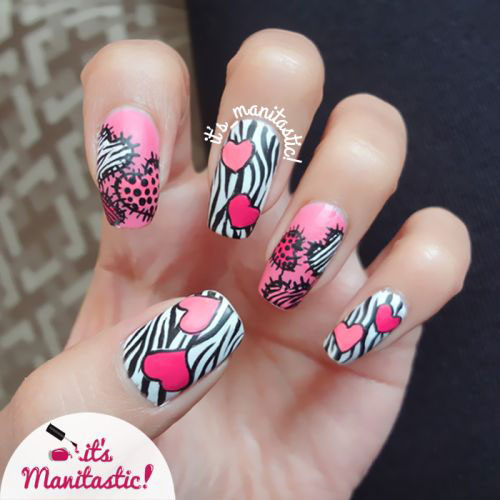 25-Best-Valentines-Day-Nail-Art-Designs-Ideas-Vday-Nails-19