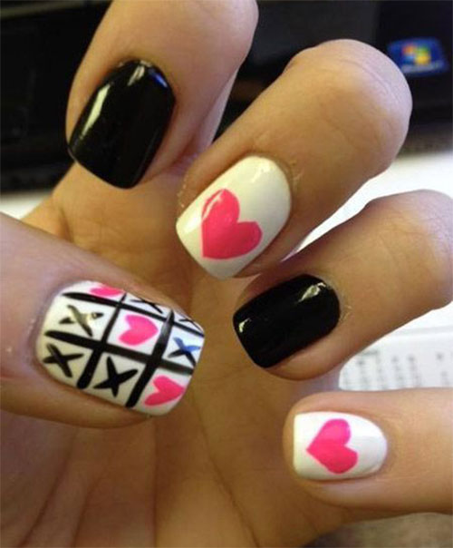25-Best-Valentines-Day-Nail-Art-Designs-Ideas-Vday-Nails-20