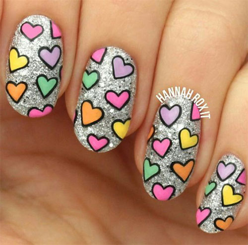 25-Best-Valentines-Day-Nail-Art-Designs-Ideas-Vday-Nails-22