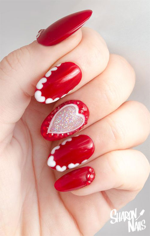 25-Best-Valentines-Day-Nail-Art-Designs-Ideas-Vday-Nails-24