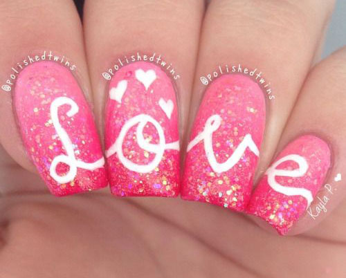 25-Best-Valentines-Day-Nail-Art-Designs-Ideas-Vday-Nails-25