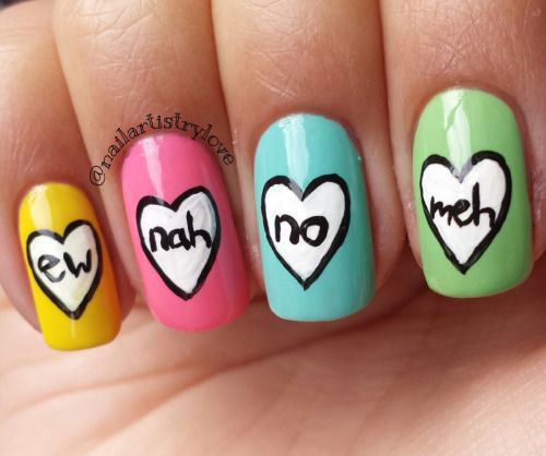 25-Best-Valentines-Day-Nail-Art-Designs-Ideas-Vday-Nails-26