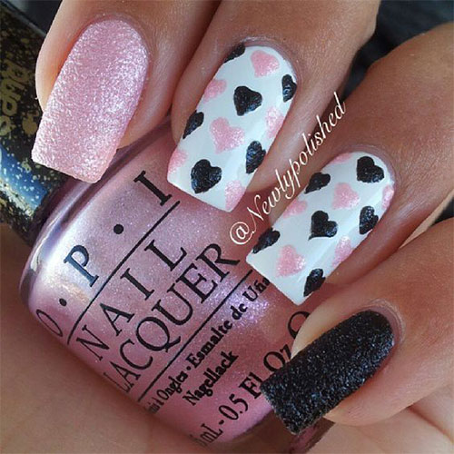25-Best-Valentines-Day-Nail-Art-Designs-Ideas-Vday-Nails-4