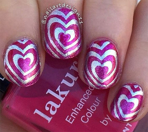 25-Best-Valentines-Day-Nail-Art-Designs-Ideas-Vday-Nails-5