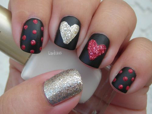 25-Best-Valentines-Day-Nail-Art-Designs-Ideas-Vday-Nails-6