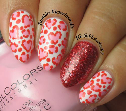 25-Best-Valentines-Day-Nail-Art-Designs-Ideas-Vday-Nails-8