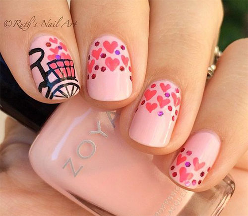 25-Best-Valentines-Day-Nail-Art-Designs-Ideas-Vday-Nails-9