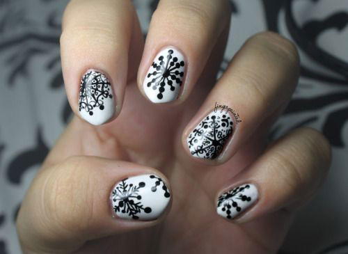 25-Best-Winter-Nail-Art-Designs-Ideas-2017-11