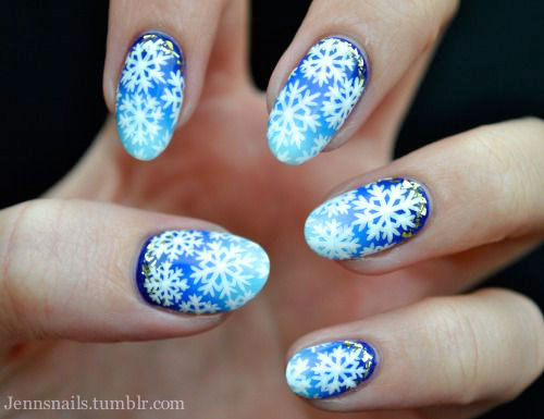 25-Best-Winter-Nail-Art-Designs-Ideas-2017-13