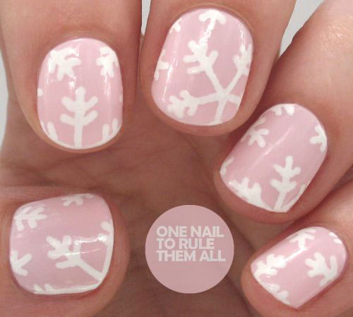 25-Best-Winter-Nail-Art-Designs-Ideas-2017-15