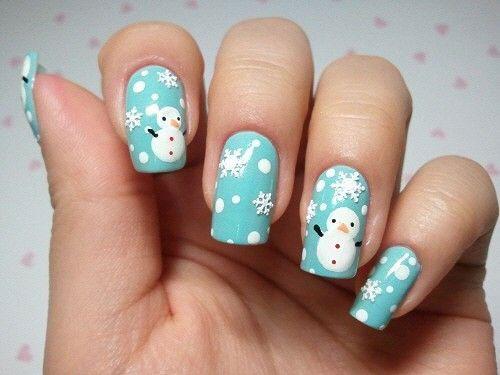 25-Best-Winter-Nail-Art-Designs-Ideas-2017-16