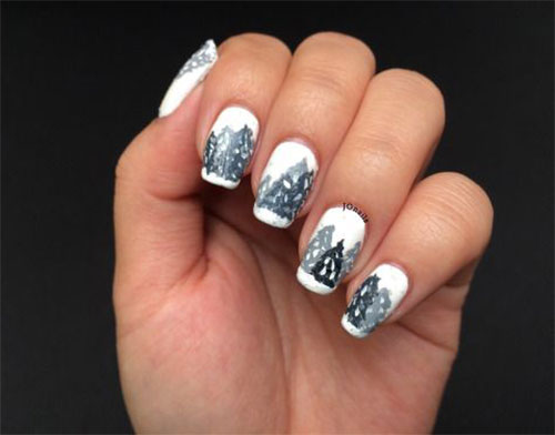 25-Best-Winter-Nail-Art-Designs-Ideas-2017-17