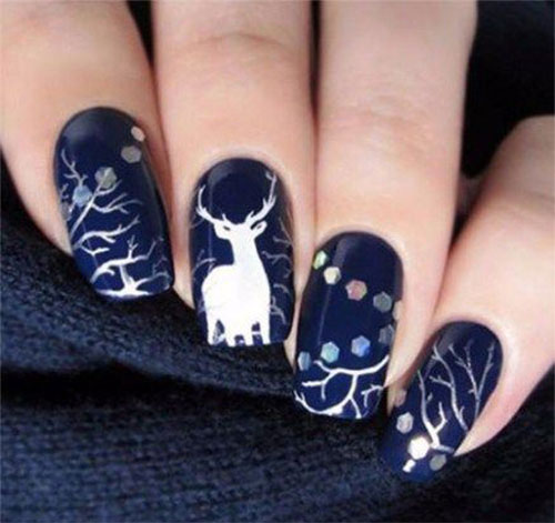 25-Best-Winter-Nail-Art-Designs-Ideas-2017-18