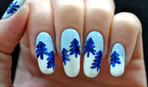 25-Best-Winter-Nail-Art-Designs-Ideas-2017-20