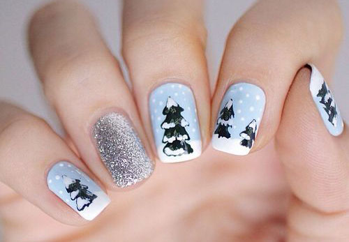 25-Best-Winter-Nail-Art-Designs-Ideas-2017-21