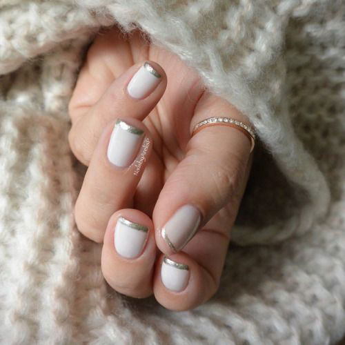 25-Best-Winter-Nail-Art-Designs-Ideas-2017-24