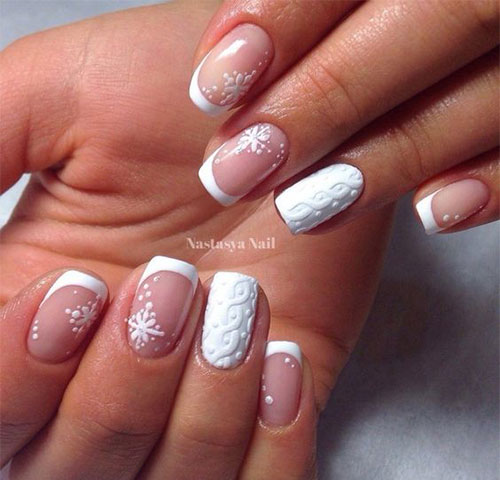 25-Best-Winter-Nail-Art-Designs-Ideas-2017-26