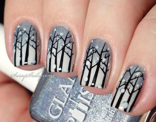 25-Best-Winter-Nail-Art-Designs-Ideas-2017-5