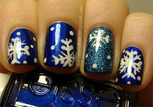 25-Best-Winter-Nail-Art-Designs-Ideas-2017-6