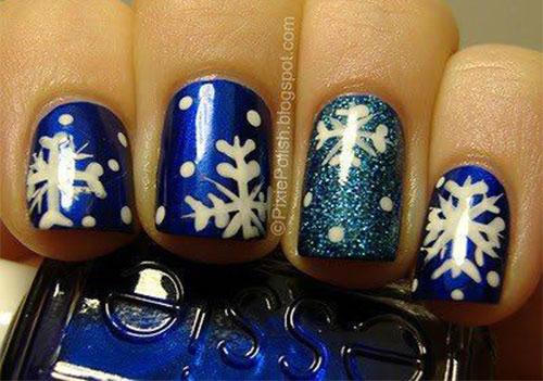 25-Best-Winter-Nail-Art-Designs-Ideas-2017-6