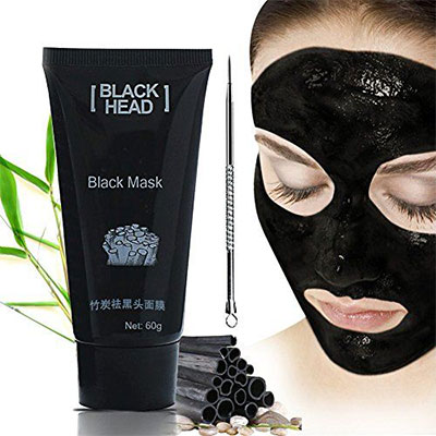 10-Best-Charcoal-Masks-For-Girls-Women-2017-1