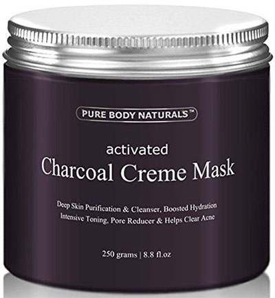 10-Best-Charcoal-Masks-For-Girls-Women-2017-10