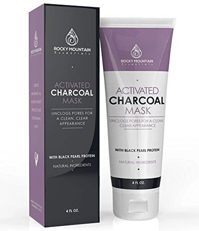 10-Best-Charcoal-Masks-For-Girls-Women-2017-4