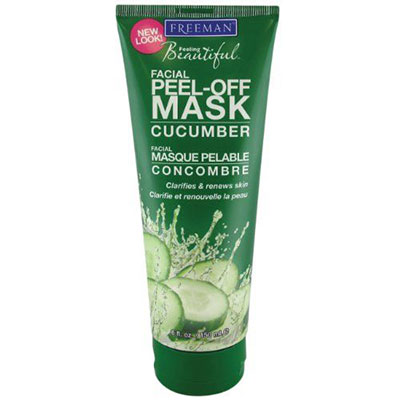 12-Best-Peel-off-Masks-For-Girls-Women-2017-12