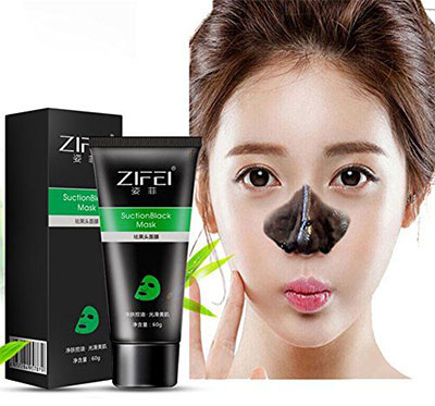 12-Best-Peel-off-Masks-For-Girls-Women-2017-2