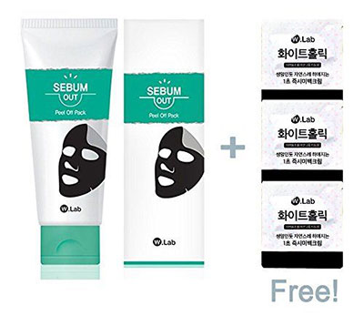 12-Best-Peel-off-Masks-For-Girls-Women-2017-6