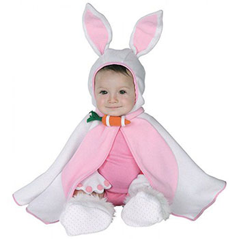 12-Pretty-Easter-Bunny-Outfits-For-Babies-Kids-2017-1
