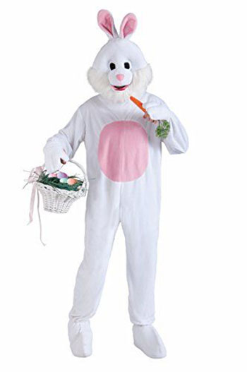 12-Pretty-Easter-Bunny-Outfits-For-Babies-Kids-2017-10