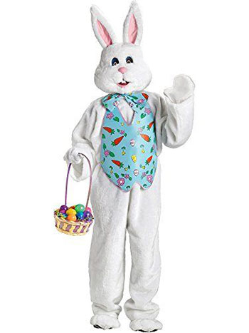 12-Pretty-Easter-Bunny-Outfits-For-Babies-Kids-2017-11