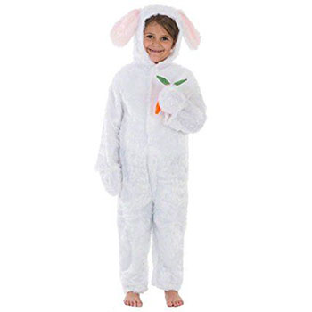 12-Pretty-Easter-Bunny-Outfits-For-Babies-Kids-2017-12