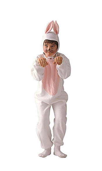 12-Pretty-Easter-Bunny-Outfits-For-Babies-Kids-2017-13