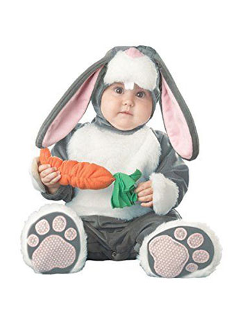 12-Pretty-Easter-Bunny-Outfits-For-Babies-Kids-2017-2