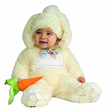 12-Pretty-Easter-Bunny-Outfits-For-Babies-Kids-2017-3