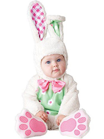 12-Pretty-Easter-Bunny-Outfits-For-Babies-Kids-2017-4