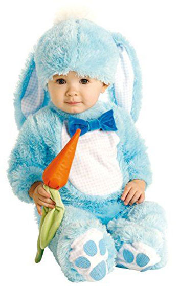12-Pretty-Easter-Bunny-Outfits-For-Babies-Kids-2017-5