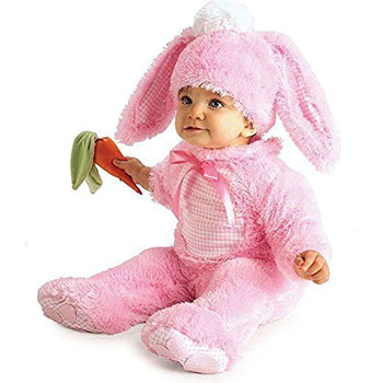 12-Pretty-Easter-Bunny-Outfits-For-Babies-Kids-2017-6
