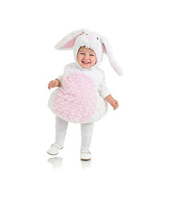 12-Pretty-Easter-Bunny-Outfits-For-Babies-Kids-2017-7