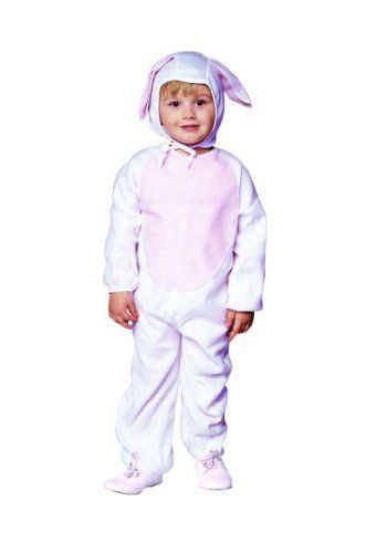 12-Pretty-Easter-Bunny-Outfits-For-Babies-Kids-2017-8