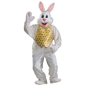 12-Pretty-Easter-Bunny-Outfits-For-Babies-Kids-2017-9
