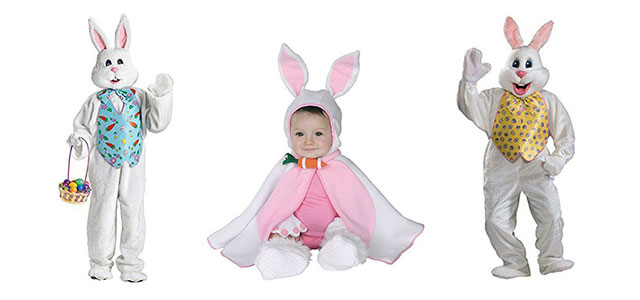 12-Pretty-Easter-Bunny-Outfits-For-Babies-Kids-2017-f
