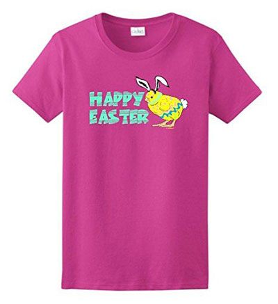 15-Cheap-Easter-Shirts-For-Girls-Women-2017-1
